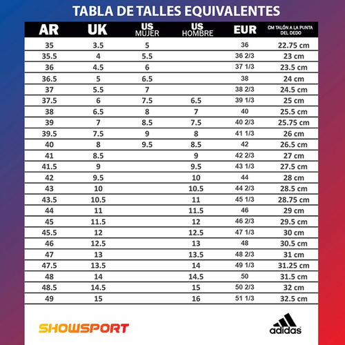 zapatillas training adidas athletics 24/7 tr