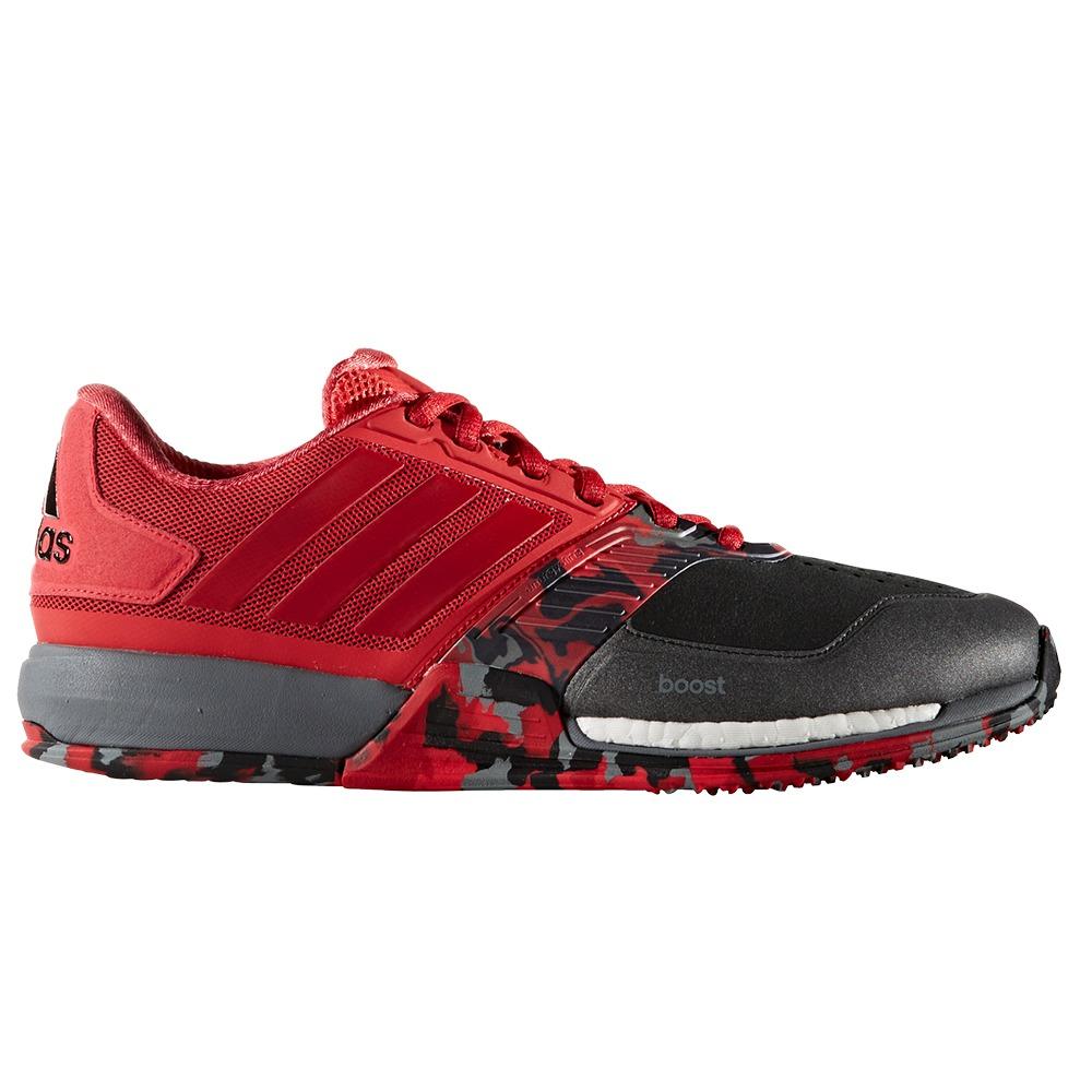 reputable site 703c3 912ad zapatillas training adidas crazytrain boost rj. Cargando zoom.