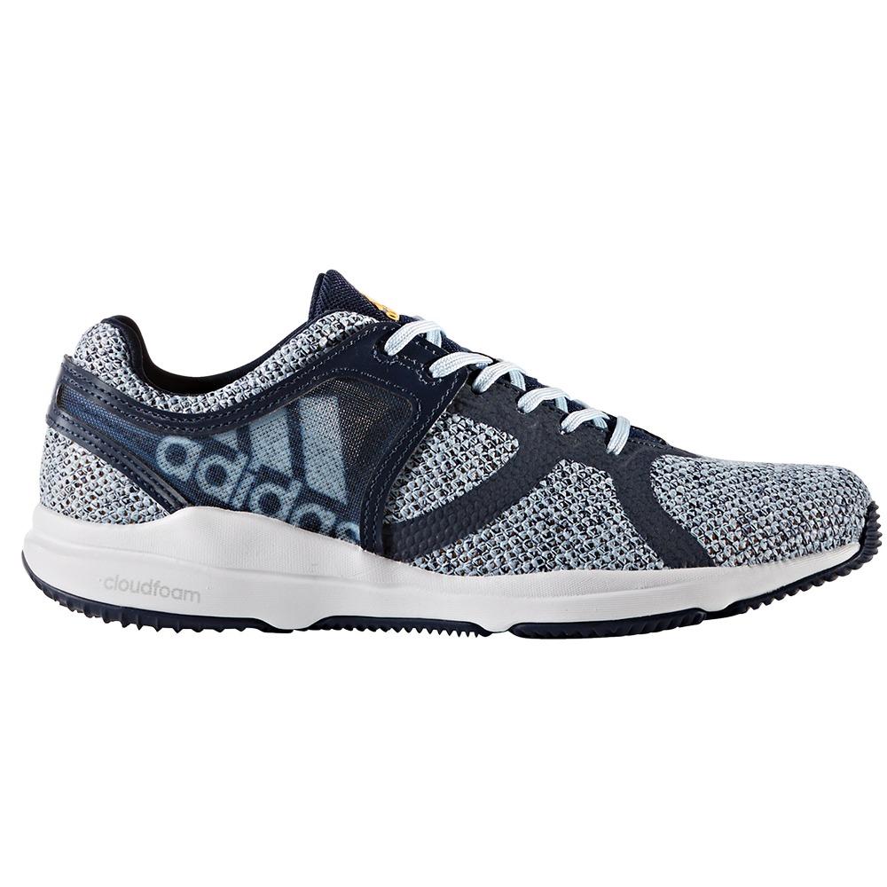 zapatillas mujer training adidas