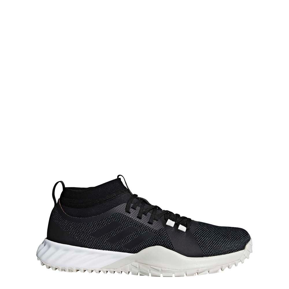 online store 69225 7dd97 zapatillas training adidas crazytrain pro 3.0 trf n. Cargando zoom.