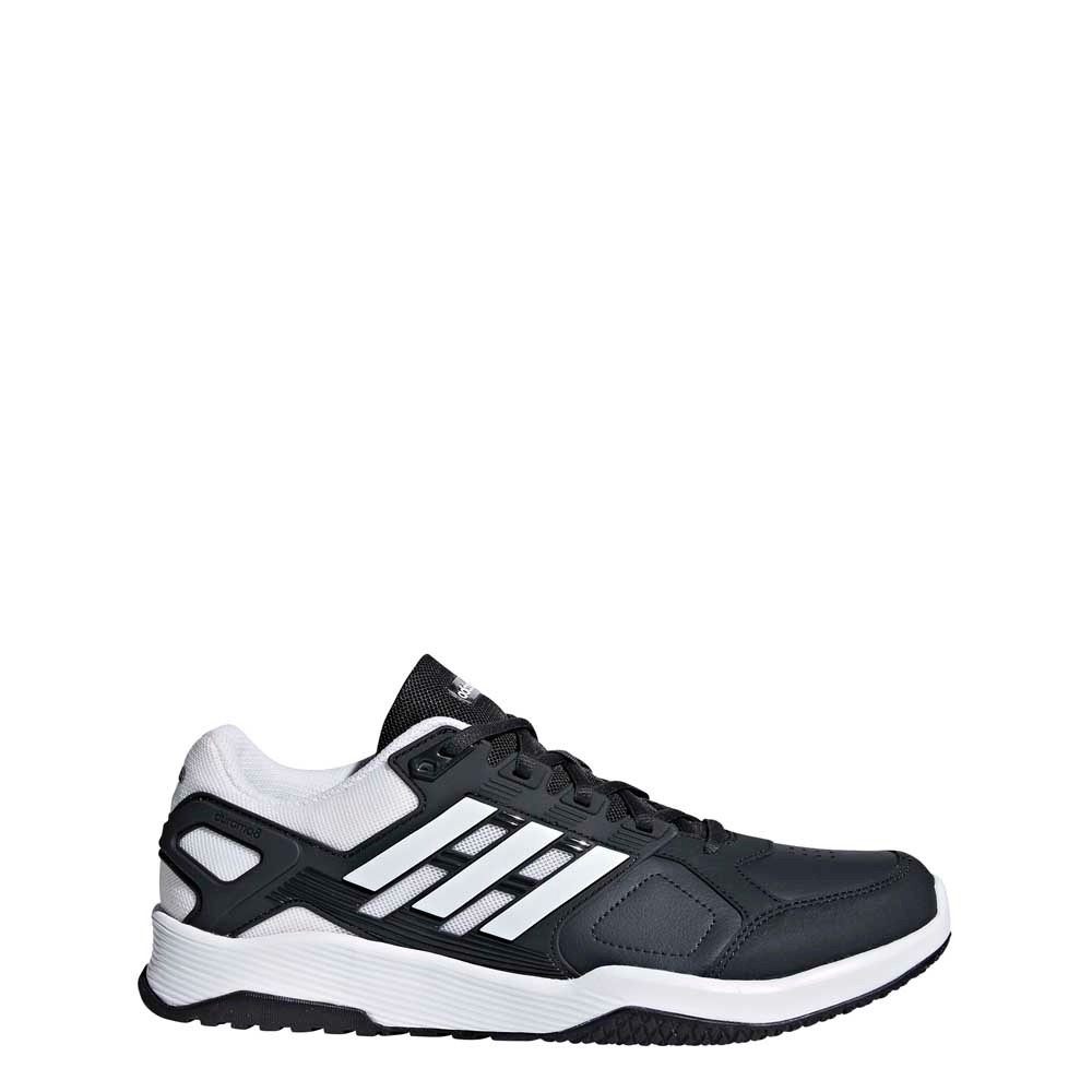 new product 86b9f 786b0 zapatillas training adidas duramo 8 trainer n. Cargando zoom.