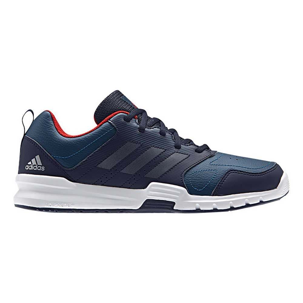 zapatillas training adidas