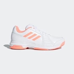 Zapatillas Training adidas Mujer 304113