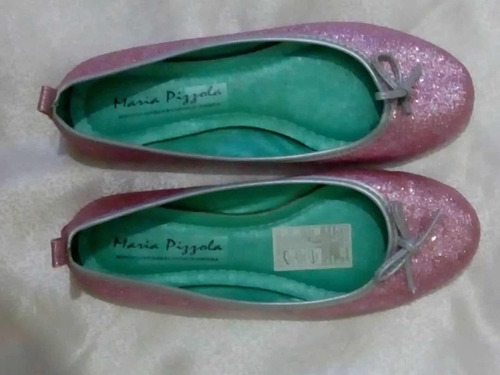zapatillas traviesa para niñas