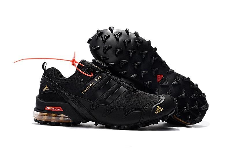 finest selection 84d76 33d63 777 En Zapatillas 00 S 369 Trekking Adidas Stock Hombre Fashion qnntSzaO