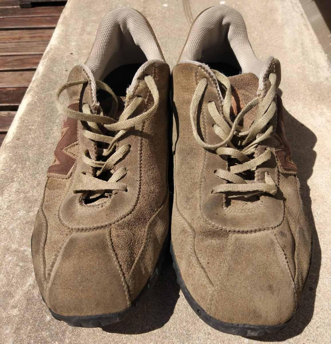 4faff3213f2c5 Zapatillas Merrell Hombre Zapato Trekking Original Deportes ...