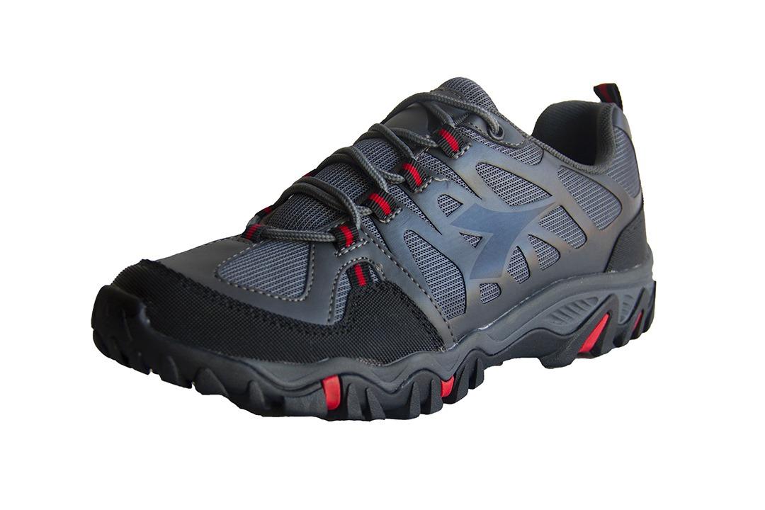 150 Mercado 00 Diadora1 Libre Trekking Zapatillas En TF3lJK1c