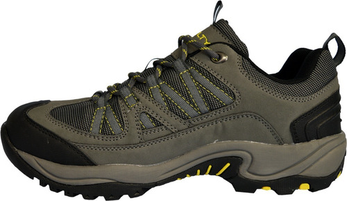 zapatillas trekking-outdoor huapi