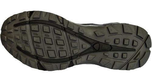 zapatillas trekking-outdoor lerce