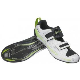 Zapatillas Triathlon Tria Varios Modelos Y Talles