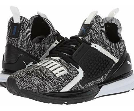 Zapatillas Ultraboost adidas Originals Nike Puma $ 5.500,00