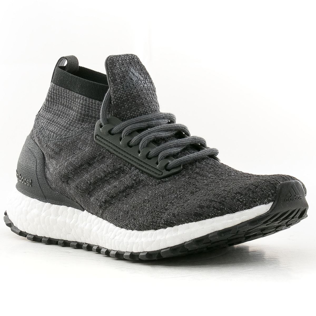 9f20cd04 Zapatillas Ultraboost All Terrain Ltd adidas - $ 3.449,00 en Mercado ...