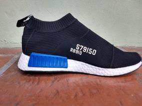 c441ec83a4 Zapatillas Adidas Usadas - Zapatillas Adidas