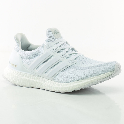 zapatillas ultraboost m white adidas sport 78