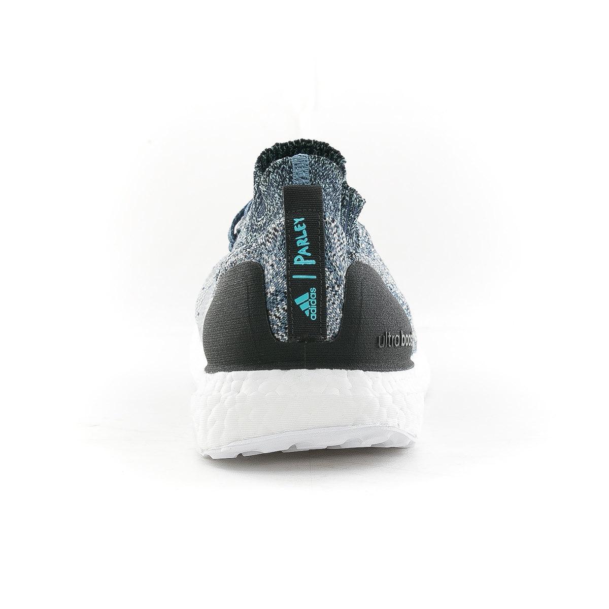 zapatillas ultraboost uncaged parley adidas. Cargando zoom. fc13dd99f5e2d