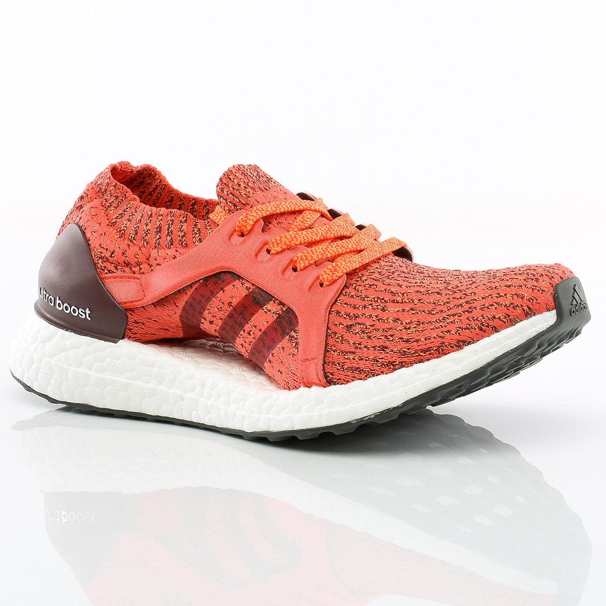 new arrival d3e59 18ca0 zapatillas ultraboost x easy coral adidas sport 78. Cargando zoom.
