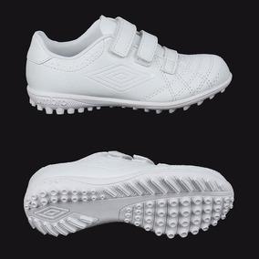 725e3e948f Zapatillas Xi Cax - Zapatillas Niños Otras Marcas en Mercado Libre Perú