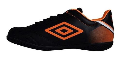 zapatillas umbro classico v futbol futsal sintetico