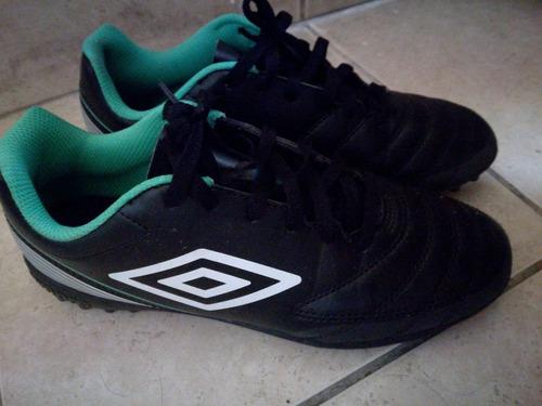 zapatillas umbro talla 41