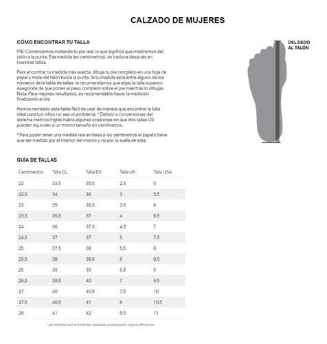 zapatillas under armour charged bandit 3 38.5 euro nuevas