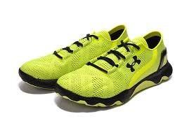 f3afe7cf54955 Zapatillas Under Armour Men s Ua Speedform(ideales Crossfit ...