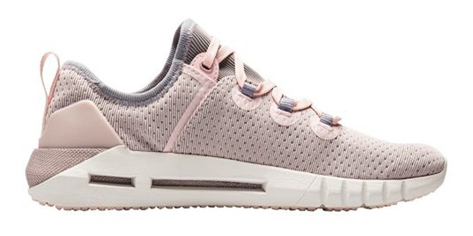 sneakers for cheap b7dc2 a8039 ua slk falconrepublic.club