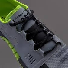 zapatillas under armour original.