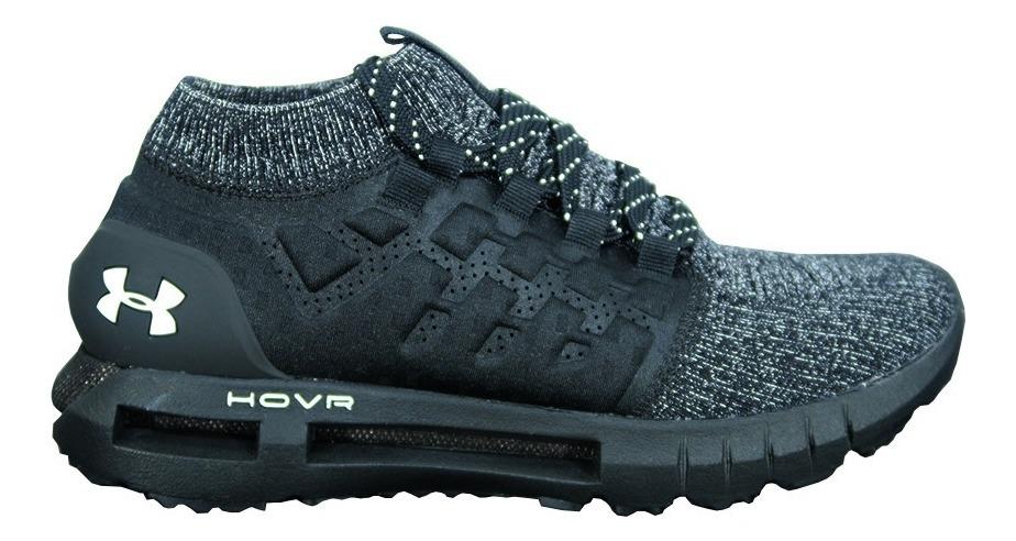 buy popular 153d3 300ba Zapatillas Under Armour Running Hovr Phantom Hombre G