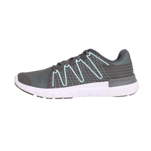 zapatillas under armour running ua w thrill 3 mujer go/va