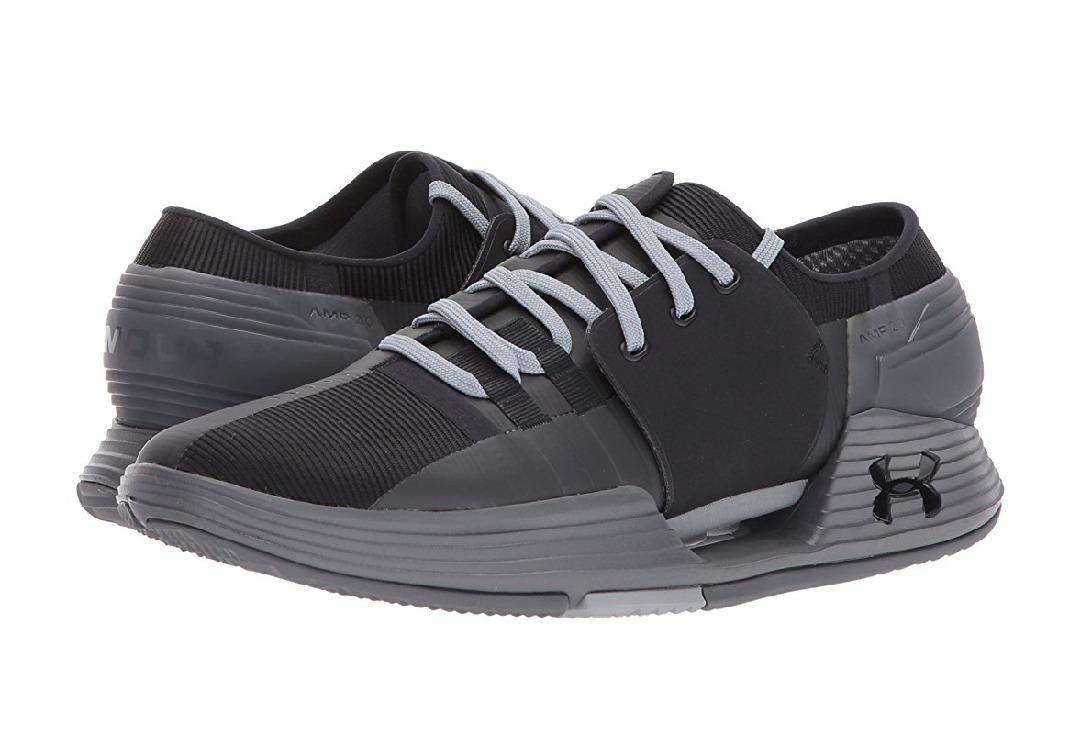 5a7079d99d1 zapatillas under armour speedform 2 nuevas originales a pedi. Cargando zoom.