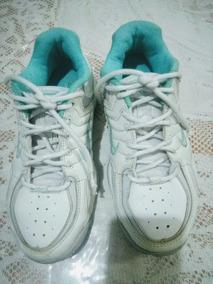 Deportivas Mujer Urbano Nike Colores Fluor Zapatillas mIybfg76vY