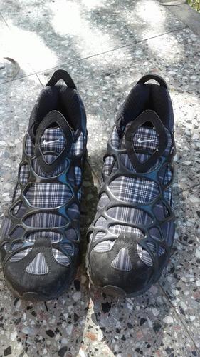zapatillas unisex un solo uso