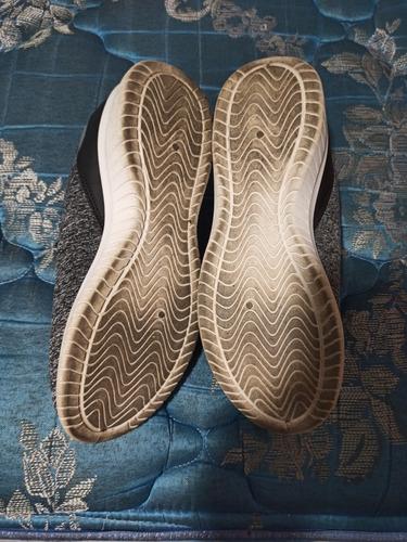 zapatillas up traídas de españa