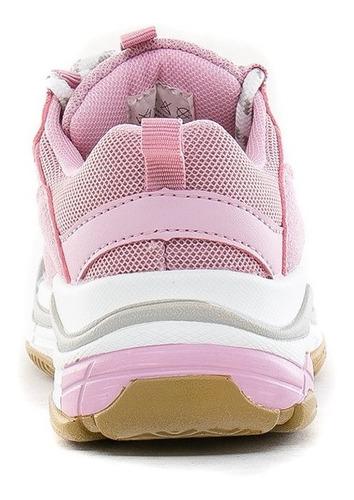 zapatillas urban jr addnice sport 78 tienda oficial