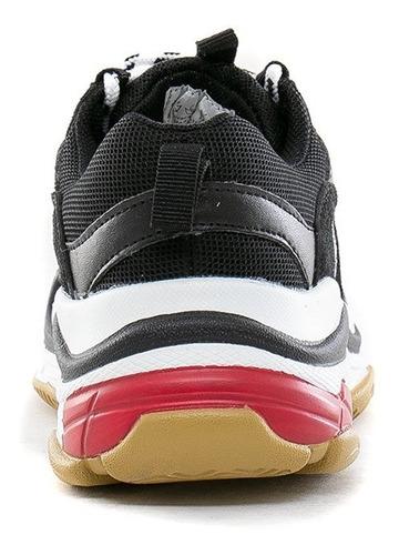 zapatillas urban jr addnice team sport tienda oficial