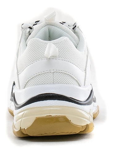 zapatillas urban jr cordones addnice sport 78 tienda oficial