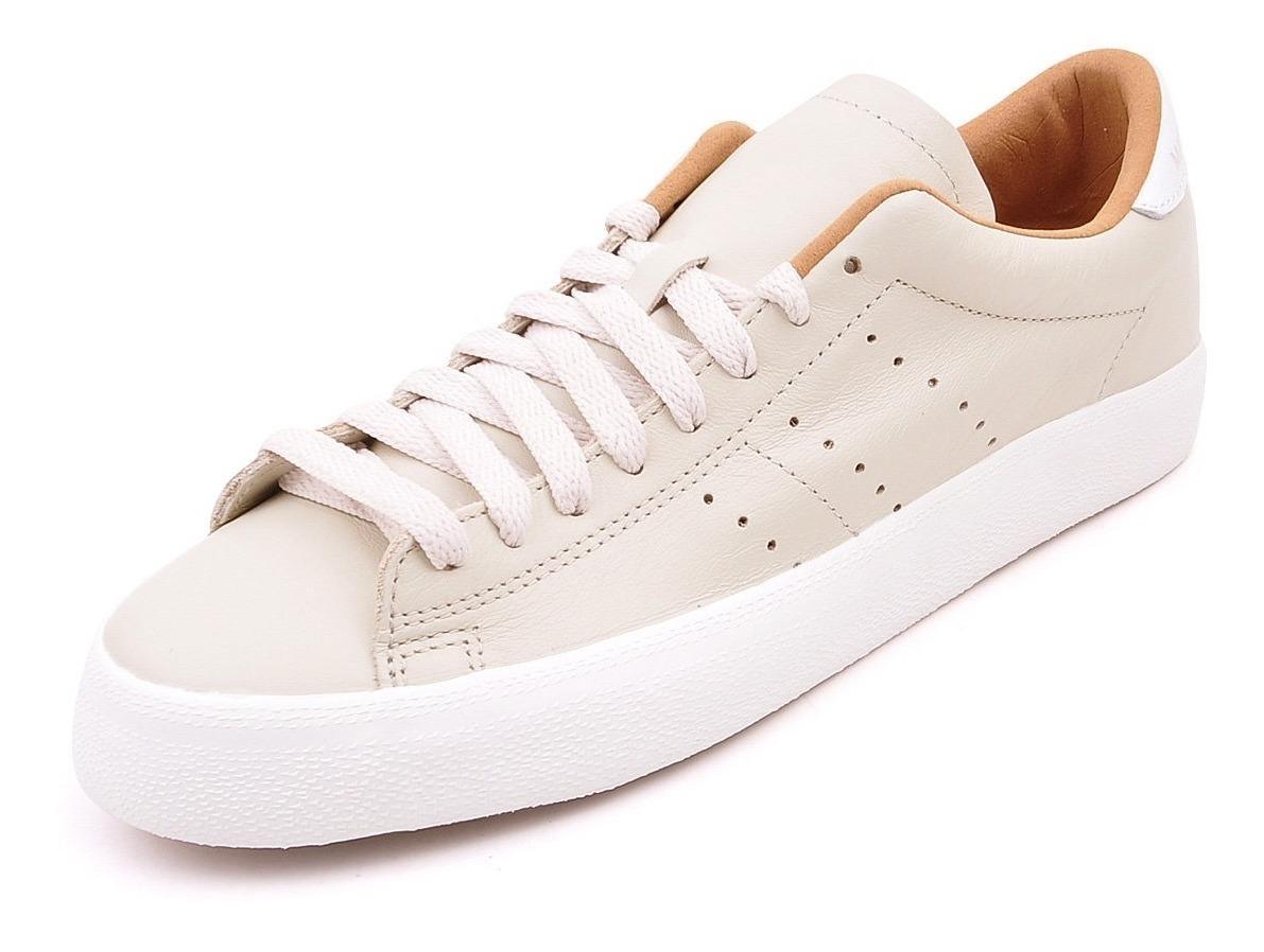 ofertas adidas hombre zapatillas