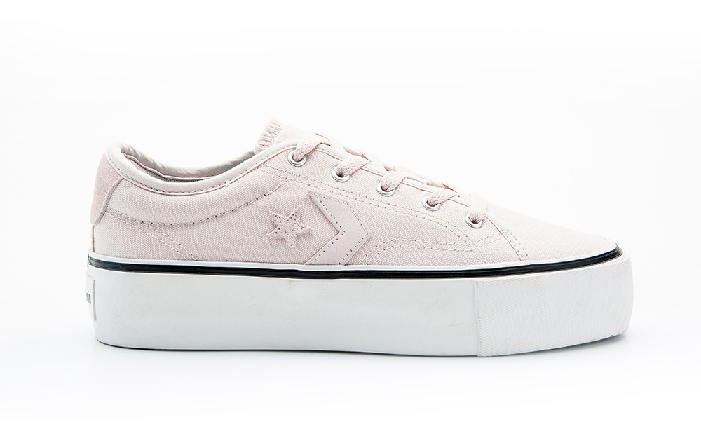 converse star replay mujer
