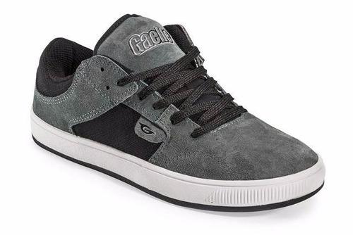 zapatillas urbanas gaelle