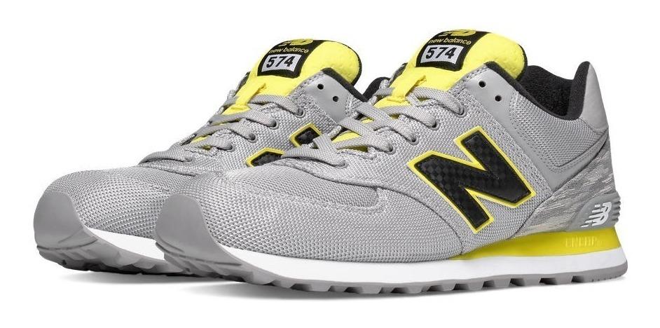zapatillas hombre new balance 57