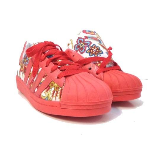 best website eb760 0efad zapatillas urbanas modelo superstar liquidacion 1000 rimini