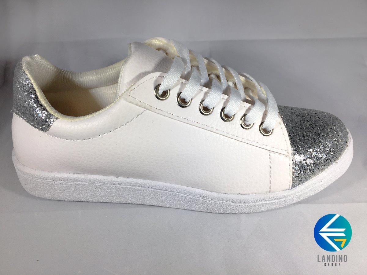 8b2290449 zapatillas urbanas mujer de diseño damas estilo vans. Cargando zoom.
