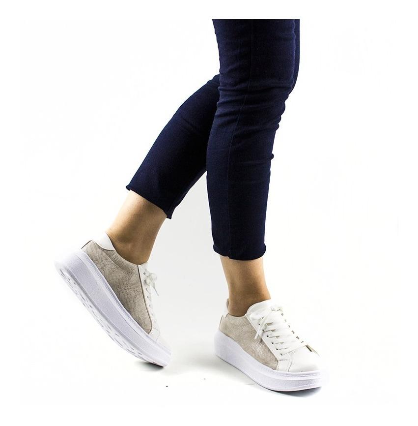 zapatillas urbanas mujer adidas