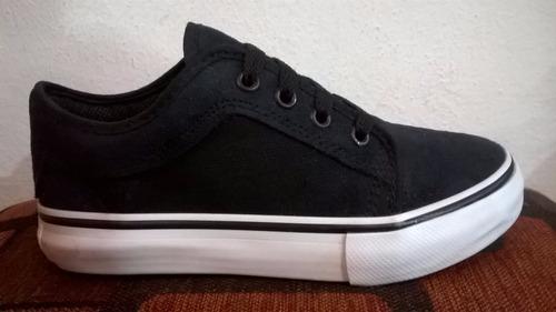 zapatillas urbanas precio y calidad menor y mayor unisex