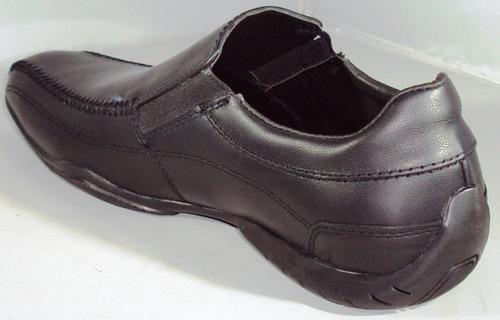 zapatillas urbanas stone