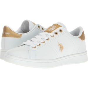 zapatillas us polo assn - tyra
