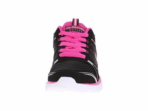 zapatillas uspolo mujer talla 36