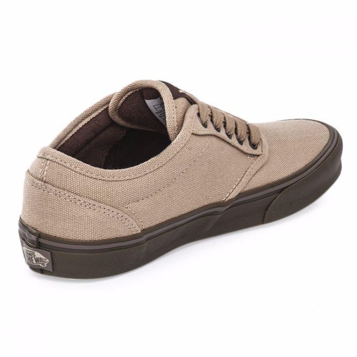zapatillas vans atwood