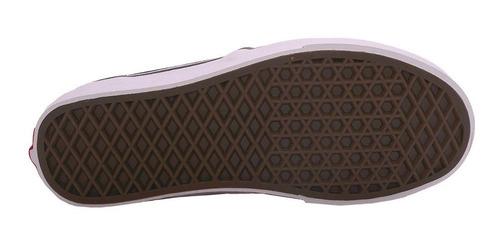 zapatillas vans atwood-vn000k0f187- open sports