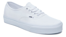 vans mujer blancas zapatillas